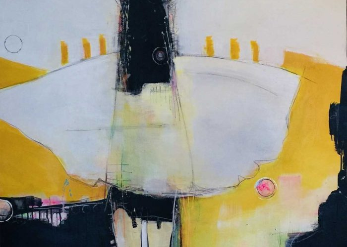 Lia-martino-abstract01