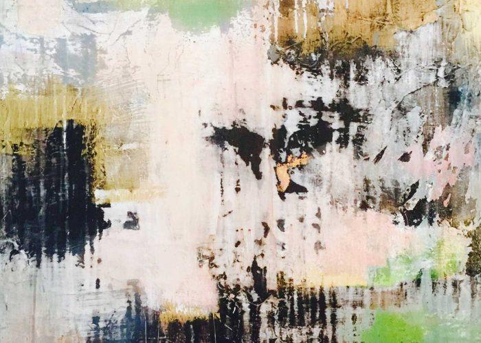 Lia-martino-abstract04
