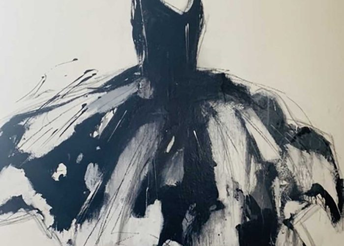 Lia-martino-abstract09