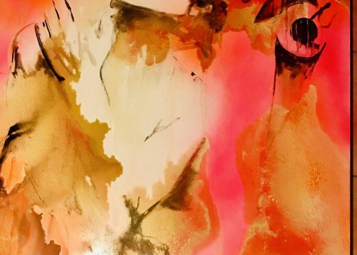 Lia-martino-gallery 02